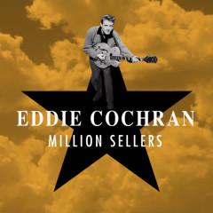 Million Sellers - Eddie Cochran