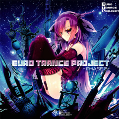 EURO TRANCE PROJECT -PHASE 2-
