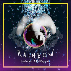 Rainbow (Single)