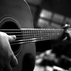Những Bài Hát Acoustic Hay Nhất - Best Acoustic Guitar Songs