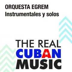 Instrumentales y Solos (Remasterizado)
