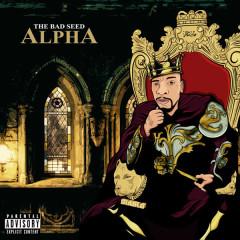 Alpha - The Bad Seed