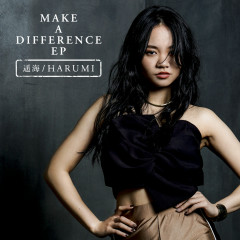 Make a Difference EP