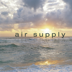 Air Supply (Live) - Air Supply