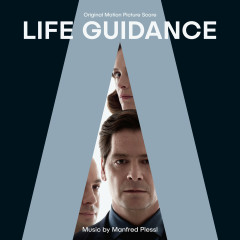 Life Guidance - Original Score