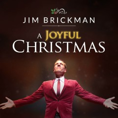 Christmas Where You Are (feat. Five for Fighting) - Jim Brickman, Five for Fighting