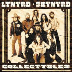 Collectybles - Lynyrd Skynyrd