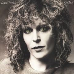 Cat Trick - Lauren Wood