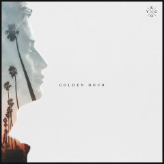 Golden Hour - Kygo