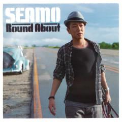 Round About - SEAMO