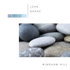 Pure John Gorka - John Gorka