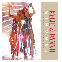 100 Degrees (with Dannii Minogue) [Remixes EP] - Kylie Minogue, Dannii Minogue