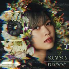 KODO - nonoc