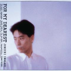 For My Dearest - Junichi Inagaki