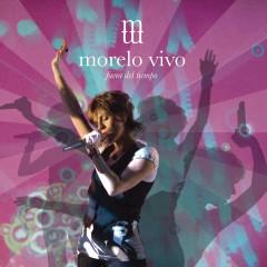 Fuera Del Tiempo - Marcela Morelo