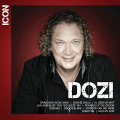 Icon - Dozi