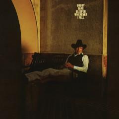 Sleeper Wherever I Fall - Bobby Bare
