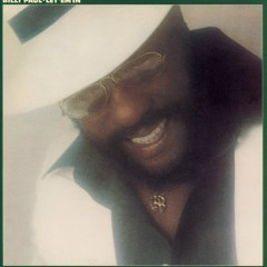 Let 'Em In - Billy Paul