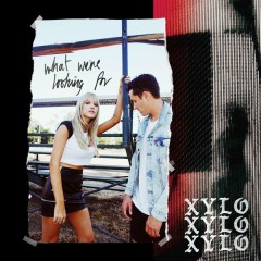 What We're Looking For - XYLØ