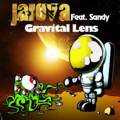 Gravital Lens - Jarova, Sandra Bullock