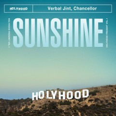 Sunshine - Verbal Jint, Chancellor