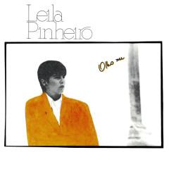 Olho Nu - Leila Pinheiro