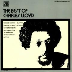The Best Of Charles Lloyd - Charles Lloyd