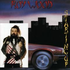 Starting Up - Roy Wood