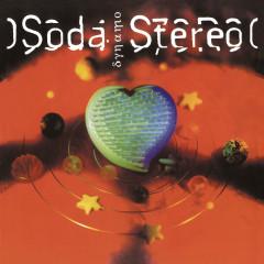 Dynamo (Remastered) - Soda Stereo