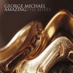 Amazing - George Michael