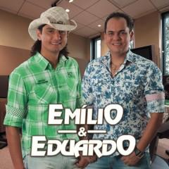 Emílio & Eduardo - Emílio & Eduardo