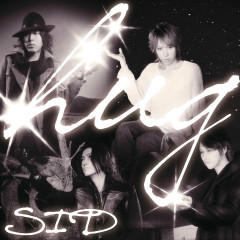 hug - Sid