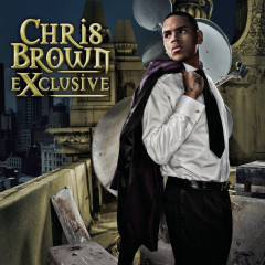 Exclusive (Expanded Edition) - Chris Brown