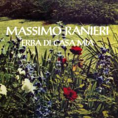 Erba di casa mia - Massimo Ranieri