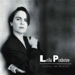 Coisas Do Brasil - Leila Pinheiro