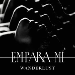Wanderlust (Vasser Remix)