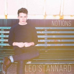 Notions - EP - Leo Stannard