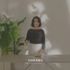 Stable Mindset (EP) - Younha
