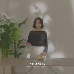 Stable Mindset (EP) - Younha
