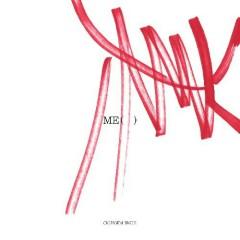 Me (Single)