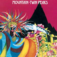 Twin Peaks - Mountain