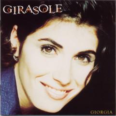 Girasole - Giorgia