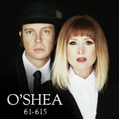 61-615 - O'Shea