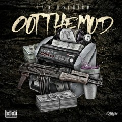 Out The Mud (Single)