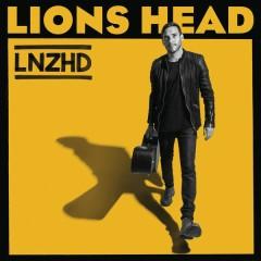 LNZHD - Lions Head