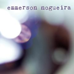 Emmerson Nogueira - Emmerson Nogueira