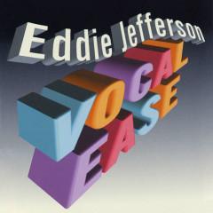 Vocal Ease - Eddie Jefferson