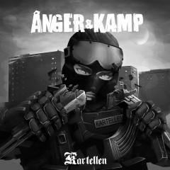 Ånger & Kamp - Kartellen