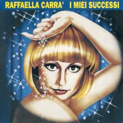Le Pìu Belle Canzoni - Raffaella Carra