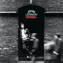 Rock 'N' Roll - John Lennon